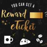starbucks_reward_e_tiket