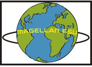 Magellan ESU Closing Down