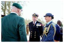 Commonwealth-Day-London-130317-SA-Legion-(23)