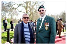 Commonwealth-Day-London-130317-SA-Legion-(3)