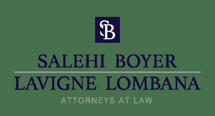 Salehi_Boyer_Logo