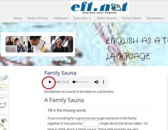 efl.net3