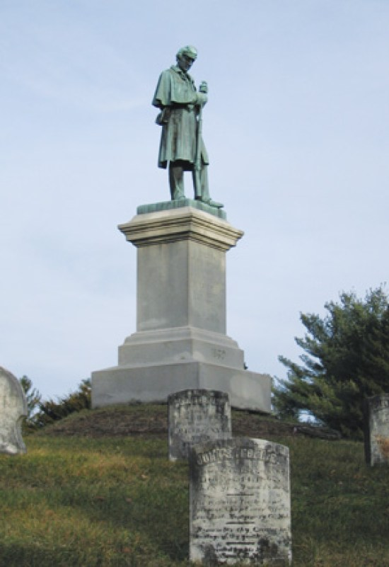 civil-war-monument