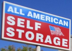 📷 🔐 All American Self Storage - Roseville @ 3050 Taylor Rd, Roseville, CA 95678, USA 916..860.7637 | Roseville | California | United States