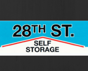 🚫 NO AUCTION (Paid Up) 28th St. Self Storage - No. Highlands @ 7029 28th St, North Highlands, CA 95660, USA 916.332.0552 | North Highlands | California | United States