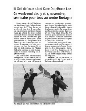 https://i2.wp.com/salemassli.com/wp-content/uploads/2019/03/Bretagne.jpg?resize=280%2C360&ssl=1