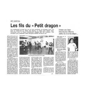 https://i2.wp.com/salemassli.com/wp-content/uploads/2019/03/Les-fils-du-Dragon-2-280x360.jpg?resize=280%2C360&ssl=1