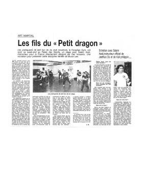 https://i2.wp.com/salemassli.com/wp-content/uploads/2019/03/Les-fils-du-Dragon-2.jpg?resize=280%2C360&ssl=1