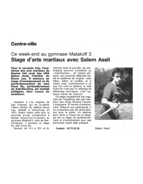 https://i2.wp.com/salemassli.com/wp-content/uploads/2019/03/Nantes-3.jpg?resize=280%2C360&ssl=1