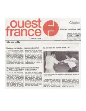 https://i2.wp.com/salemassli.com/wp-content/uploads/2019/03/Ouest-France-280x360.jpg?resize=280%2C360&ssl=1