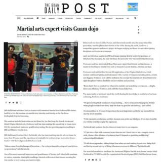 https://i2.wp.com/salemassli.com/wp-content/uploads/2019/11/Guam-November-2019-2-320x320.jpg?resize=320%2C320&ssl=1