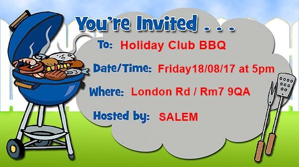 barbecue-invitations
