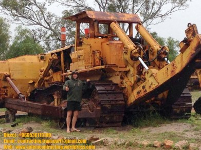 construction equipment rent construction equipment construction heavy equipment rental construction heavy machinery rental heavy machinery companies construction trading AND TRADING (109)