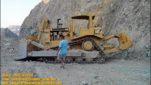 construction equipment rent construction equipment construction heavy equipment rental construction heavy machinery rental heavy machinery companies construction trading AND TRADING (110)