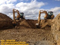 construction equipment rent construction equipment construction heavy equipment rental construction heavy machinery rental heavy machinery companies construction trading AND TRADING (11)