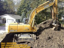 construction equipment rent construction equipment construction heavy equipment rental construction heavy machinery rental heavy machinery companies construction trading AND TRADING (111)