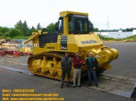 construction equipment rent construction equipment construction heavy equipment rental construction heavy machinery rental heavy machinery companies construction trading AND TRADING (118)