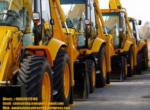 construction equipment rent construction equipment construction heavy equipment rental construction heavy machinery rental heavy machinery companies construction trading AND TRADING (12)
