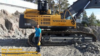construction equipment rent construction equipment construction heavy equipment rental construction heavy machinery rental heavy machinery companies construction trading AND TRADING (123)