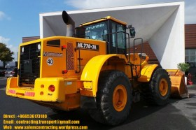 construction equipment rent construction equipment construction heavy equipment rental construction heavy machinery rental heavy machinery companies construction trading AND TRADING (129)