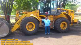 construction equipment rent construction equipment construction heavy equipment rental construction heavy machinery rental heavy machinery companies construction trading AND TRADING (131)