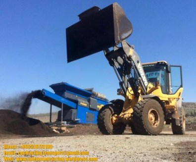 construction equipment rent construction equipment construction heavy equipment rental construction heavy machinery rental heavy machinery companies construction trading AND TRADING (134)