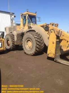 construction equipment rent construction equipment construction heavy equipment rental construction heavy machinery rental heavy machinery companies construction trading AND TRADING (141)