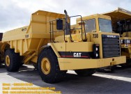construction equipment rent construction equipment construction heavy equipment rental construction heavy machinery rental heavy machinery companies construction trading AND TRADING (144)