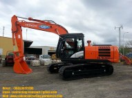 construction equipment rent construction equipment construction heavy equipment rental construction heavy machinery rental heavy machinery companies construction trading AND TRADING (147)