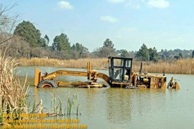 construction equipment rent construction equipment construction heavy equipment rental construction heavy machinery rental heavy machinery companies construction trading AND TRADING (149)