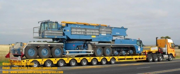 construction equipment rent construction equipment construction heavy equipment rental construction heavy machinery rental heavy machinery companies construction trading AND TRADING (151)