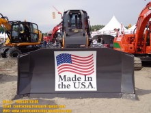 construction equipment rent construction equipment construction heavy equipment rental construction heavy machinery rental heavy machinery companies construction trading AND TRADING (154)