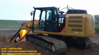 construction equipment rent construction equipment construction heavy equipment rental construction heavy machinery rental heavy machinery companies construction trading AND TRADING (159)