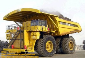 construction equipment rent construction equipment construction heavy equipment rental construction heavy machinery rental heavy machinery companies construction trading AND TRADING (160)