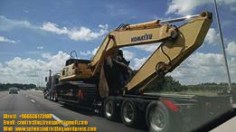 construction equipment rent construction equipment construction heavy equipment rental construction heavy machinery rental heavy machinery companies construction trading AND TRADING (161)