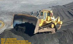 construction equipment rent construction equipment construction heavy equipment rental construction heavy machinery rental heavy machinery companies construction trading AND TRADING (162)