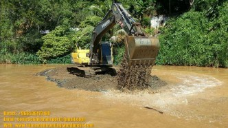 construction equipment rent construction equipment construction heavy equipment rental construction heavy machinery rental heavy machinery companies construction trading AND TRADING (169)