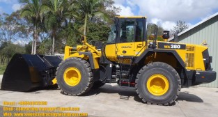 construction equipment rent construction equipment construction heavy equipment rental construction heavy machinery rental heavy machinery companies construction trading AND TRADING (177)