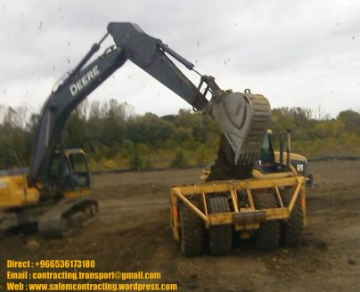construction equipment rent construction equipment construction heavy equipment rental construction heavy machinery rental heavy machinery companies construction trading AND TRADING (186)