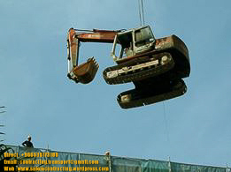 construction equipment rent construction equipment construction heavy equipment rental construction heavy machinery rental heavy machinery companies construction trading AND TRADING (192)