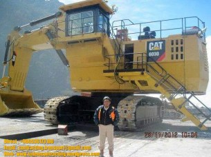 construction equipment rent construction equipment construction heavy equipment rental construction heavy machinery rental heavy machinery companies construction trading AND TRADING (197)