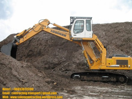 construction equipment rent construction equipment construction heavy equipment rental construction heavy machinery rental heavy machinery companies construction trading AND TRADING (2)