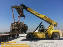 construction equipment rent construction equipment construction heavy equipment rental construction heavy machinery rental heavy machinery companies construction trading AND TRADING (24)