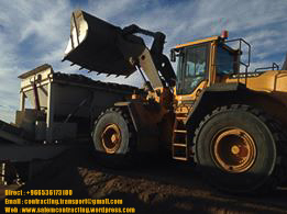construction equipment rent construction equipment construction heavy equipment rental construction heavy machinery rental heavy machinery companies construction trading AND TRADING (28)