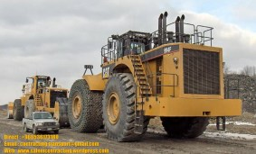 construction equipment rent construction equipment construction heavy equipment rental construction heavy machinery rental heavy machinery companies construction trading AND TRADING (29)