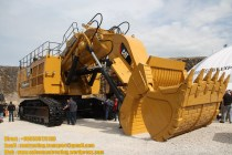 construction equipment rent construction equipment construction heavy equipment rental construction heavy machinery rental heavy machinery companies construction trading AND TRADING (32)