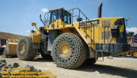 construction equipment rent construction equipment construction heavy equipment rental construction heavy machinery rental heavy machinery companies construction trading AND TRADING (50)