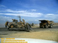 construction equipment rent construction equipment construction heavy equipment rental construction heavy machinery rental heavy machinery companies construction trading AND TRADING (55)