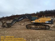 construction equipment rent construction equipment construction heavy equipment rental construction heavy machinery rental heavy machinery companies construction trading AND TRADING (56)
