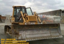 construction equipment rent construction equipment construction heavy equipment rental construction heavy machinery rental heavy machinery companies construction trading AND TRADING (6)